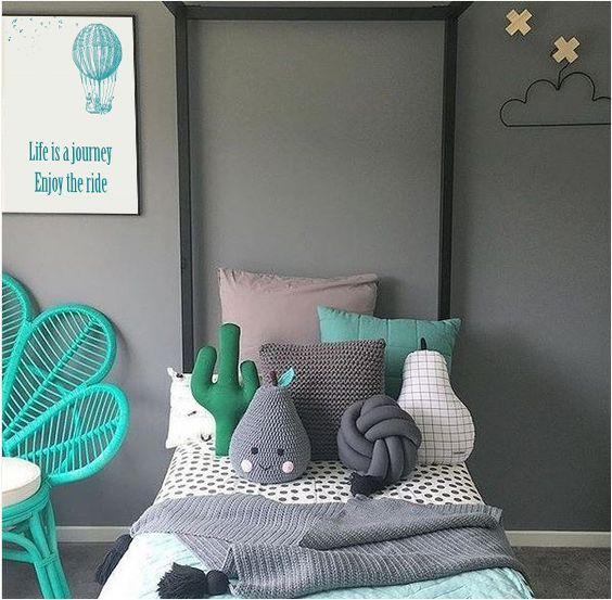 Journey Print, LIfe Journey Wall Art Print, Digital Art Print, Life Print Quote Holiday Gift, Printable Wall Art Home Decor, Interior Design