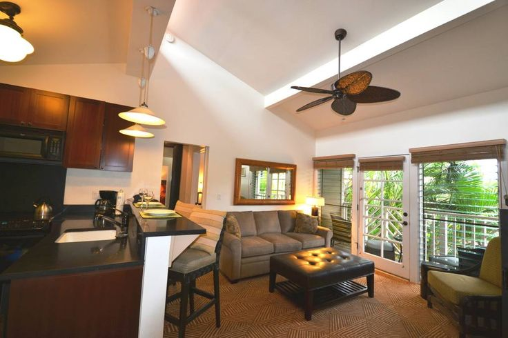 in Lahaina, US. We love Aina Nalu so much that we decided to purchase multiple units here to be able to host our family as well as yours!  If you are traveling with a larger group, we offer discounts when renting multiple units.  Our newest addition is a 2 bedroo...