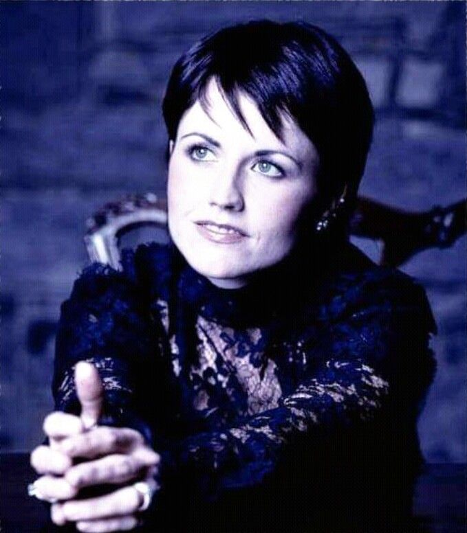 Dolores O'Riordan | The Cranberries/music in 2019 | Dolores