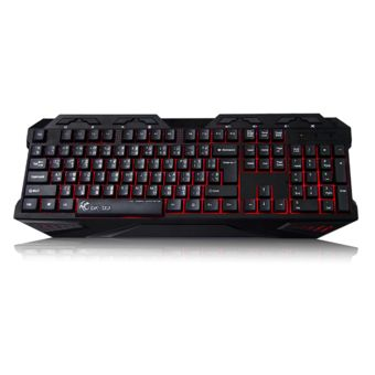 แนะนำสินค้า Tsunami GK-03 3 Colors LED Breathing Backlight Gaming USB Wired Keyboard การรีวิว Tsunami GK-03 3 Colors LED Breathing Backlight Gam เช็คราคา  ----------------------------------------------------------------------------------  คำค้นหา : Tsunami, GK03, 3, Colors, LED, Breathing, Backlight, Gaming, USB, Wired, Keyboard, Tsunami GK-03 3 Colors LED Breathing Backlight Gaming USB Wired Keyboard    Tsunami #GK03 #3 #Colors #LED #Breathing #Backlight #Gaming #USB #Wired #Keyboard…