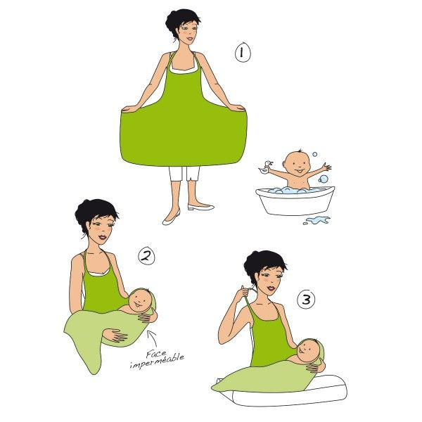 les 25 meilleures id es de la cat gorie serviette de tablier sur pinterest serviettes de bain. Black Bedroom Furniture Sets. Home Design Ideas