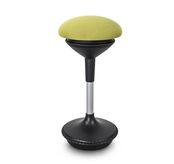$99 Ergostool Worldu0027s Best Office Ergonomic Stool  sc 1 st  Pinterest : ergonomic bar stool - islam-shia.org
