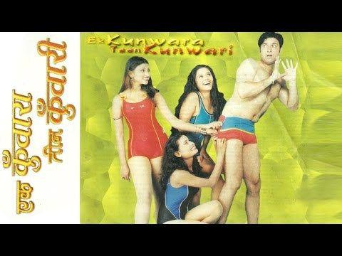 Free Ek Kunwara Teen Kunwari | Hindi Comedy Movie HD | Prithvi  | Bindu | Ishrat Ali Watch Online watch on  https://free123movies.net/free-ek-kunwara-teen-kunwari-hindi-comedy-movie-hd-prithvi-bindu-ishrat-ali-watch-online/