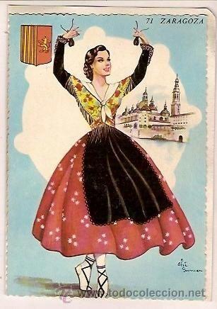 limpiar ruso trajes en Almería