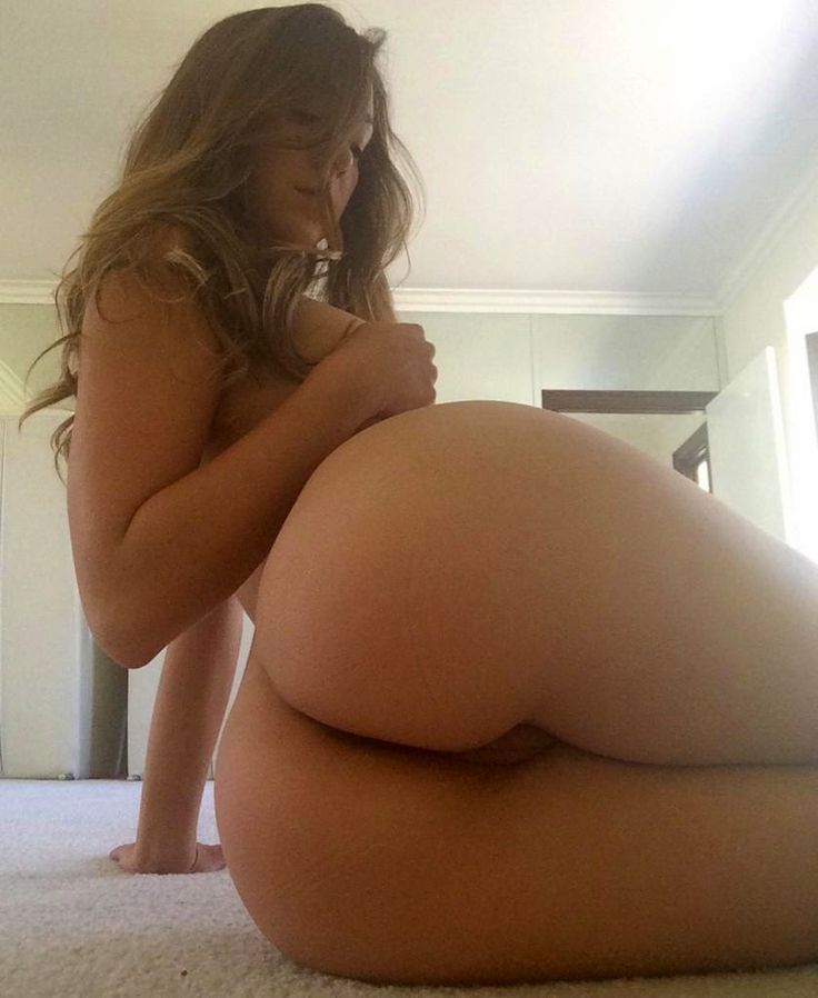 babes bent over naked pov