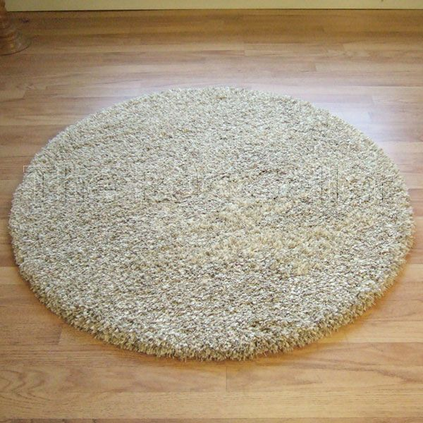 ideas about circular rugs on   area rugs, modern, small round rugs uk