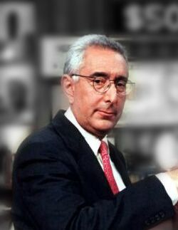 "Ben Stein ~ ""Fathom the odd hypocisy that the government wants everyone to prove they are insured, but people don't have to prove they are citizens."""