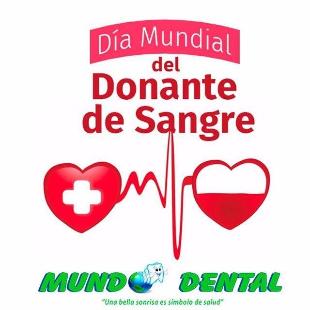En Este Dia Tambien Conmemoramos El Dia Mundial Del Donante De Sangre Su Objetivo Es Ayudar A Crear Una Cultura Mundial De La Donacion Voluntaria De S Instagram