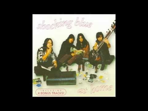 Shocking Blue - Long And Lonesome Road