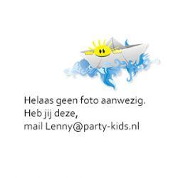 griezel speurtocht 2 - Buiten spelletjes, Griezelfeest, Halloween feest, Spelletjes - En nog veel meer traktaties, spelletjes, uitnodigingen en versieringen voor je verjaardag of kinderfeest op Party-Kids.nl