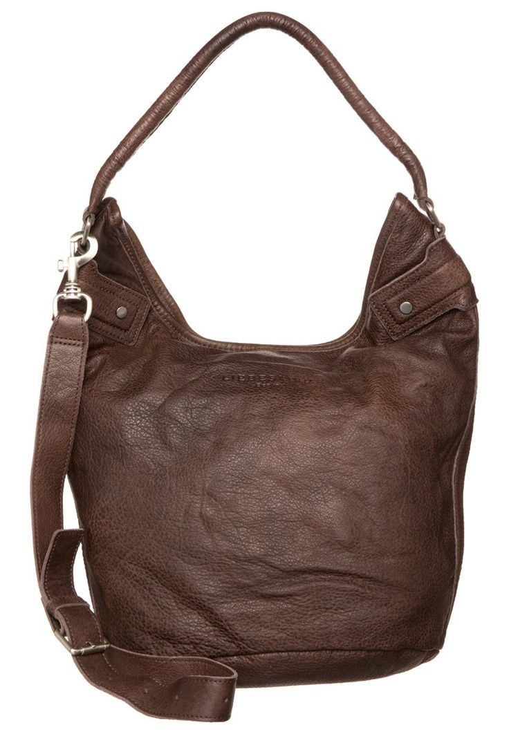 Liebeskind - VANESSA - Handbag - brown