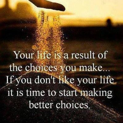 choices inspirational bible quotes pinterest