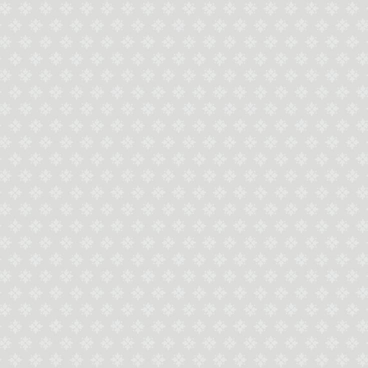 STUVBUTIKEN - BORÅSTAPETER FALSTERBO ll - 4011 510:-