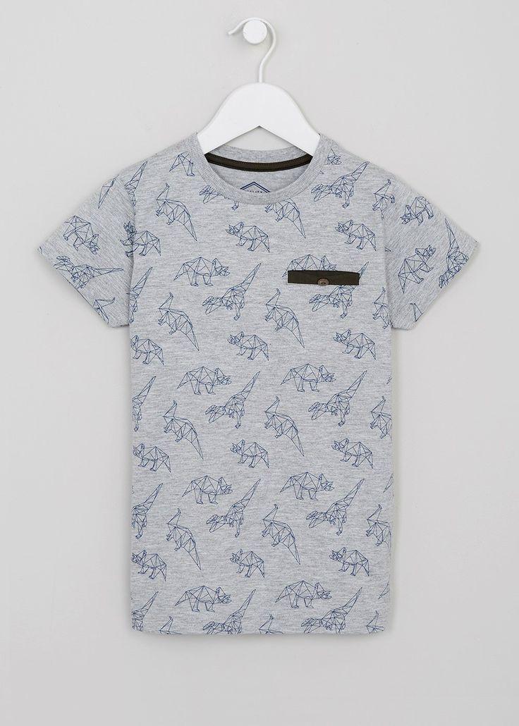 Online boys clothes
