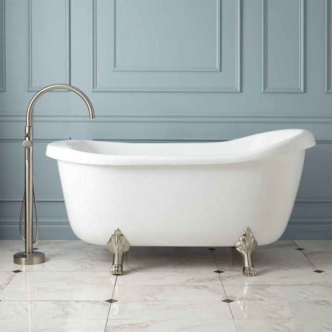 Best 25+ Air tub ideas on Pinterest | Definition of bougie, Asian ...