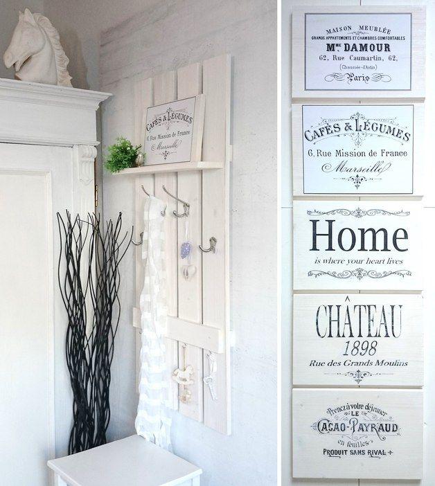 die 25 besten ideen zu leimholz auf pinterest holzring sch nheitsfleck und ring mit perle. Black Bedroom Furniture Sets. Home Design Ideas