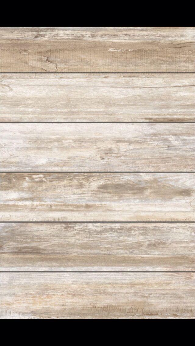 White Wash Wood Tile 28 Images 25 Best Ideas About White Washed Floors On Pinterest White