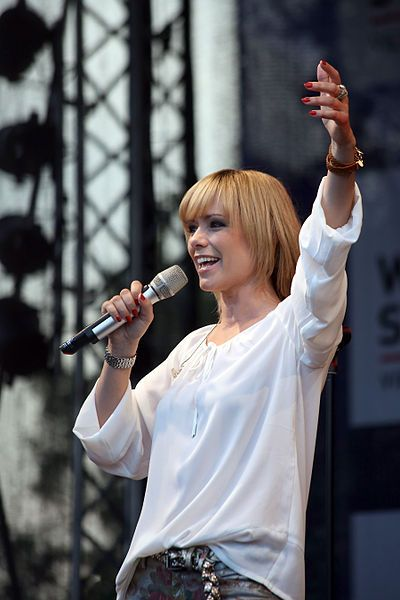 File:Francine Jordi Donauinselfest 2014 06.jpg