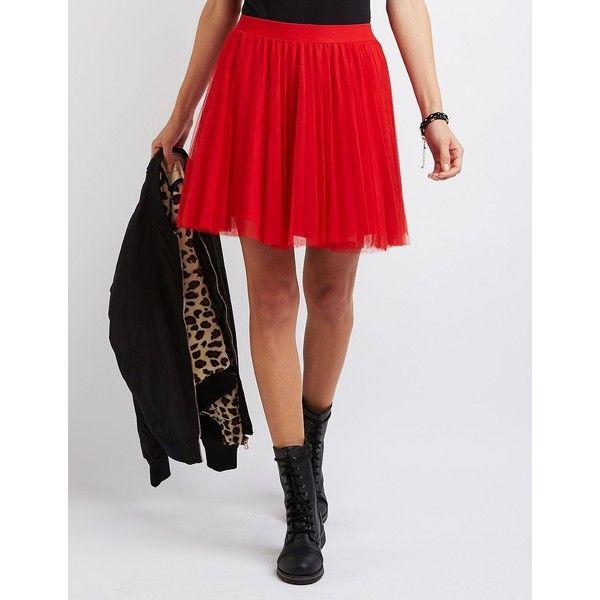 17 Best ideas about Red Skater Skirt on Pinterest | Maroon skirt ...