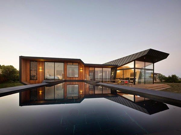 Architecture and Design:  Luxury house Luxury house Luxury house Luxury hou...