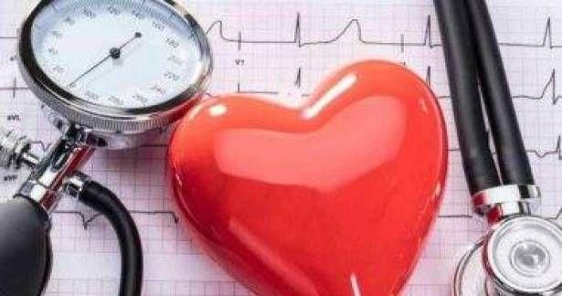 أعراض واضحه لإرتفاع الضغط لحاد الصداع ضيق في التنفس نزيف في الأنف دوخة ألم في الصدر التغييرات البصرية دم في البول Health