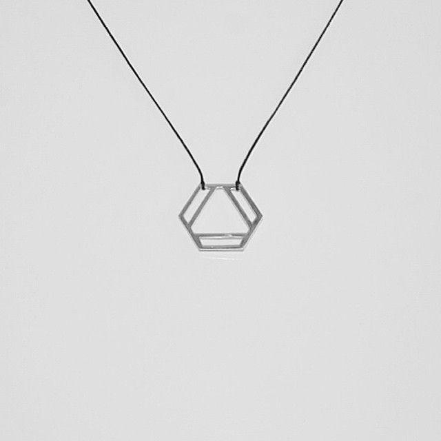 andresco-jewelry-20.jpg 640×640 pixels