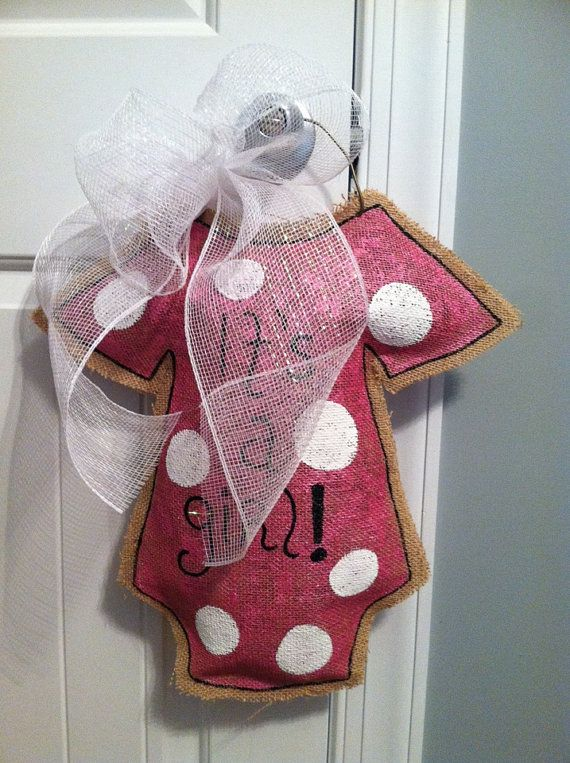 1000 Images About Ginny 39 S Baby Shower On Pinterest Burlap Baby Showers Its A Boy And Burlap