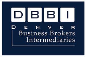 Denver-Business-Brokers-Intermediaries-  Jay Spencer 303-290-7449 Denver Business Brokers Intermediaries Business Broker