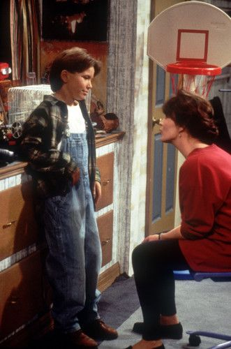 home improvement coming to netflix ten things you didn 39 t
