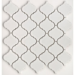 backsplash in kitchen: Backsplash Tile, Lanterns Tile, Bathroom Wall, Kitchens Backsplash, Kitchens Crashers, Tile Bathroom, Mosaics Tile, Bathroom Tile, Moroccan Tile