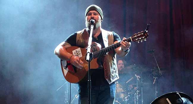 """Zac Brown Band is coming to Gila River Arena - The Zac Brown Band will be playing in Glendale on Thursday, May 4 at the Gila River Arena for its Welcome Home Tour. Country music fans should be ready for an awesome show, as The Zac Brown Band tours in support of itsupcoming album """"Welcome Home,"""" which will be released on May 12. ... - http://azbigmedia.com/experience-az/zac-brown-band-gila-arena"""