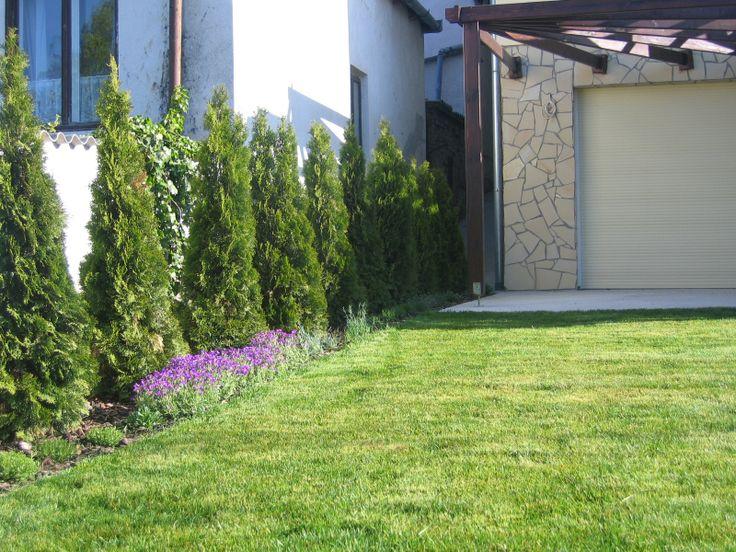 Tekintsék meg referenciáinkat, és mazsolázzanak a szebbnél szebb kivitelezésű kertek között! http://www.globalgarden.hu/referenciak/