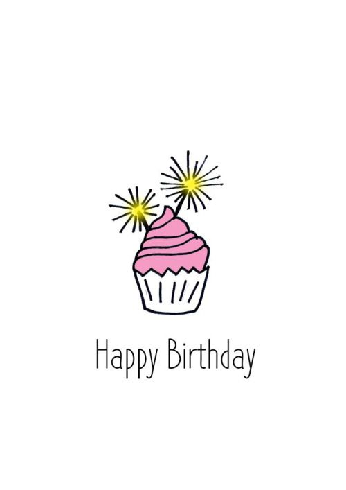 The 25 best Happy 30th birthday wishes ideas – 30th Birthday Card Message