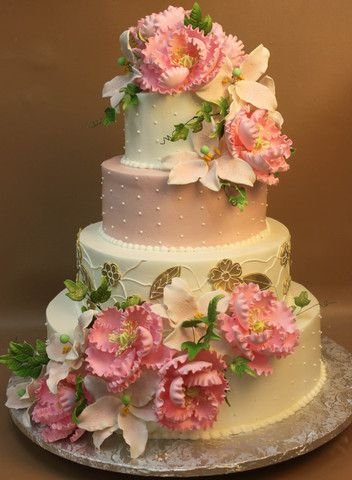dream meaning of eating wedding cake 210 best images about konditor meister cakes on 13735