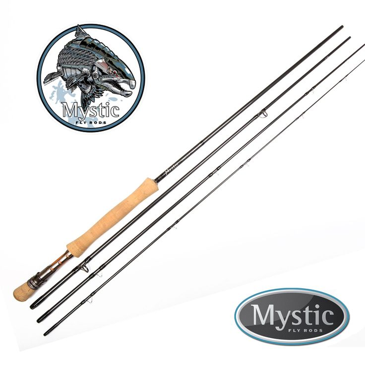 1000 images about fishing rods and reels on pinterest for Types of fishing poles