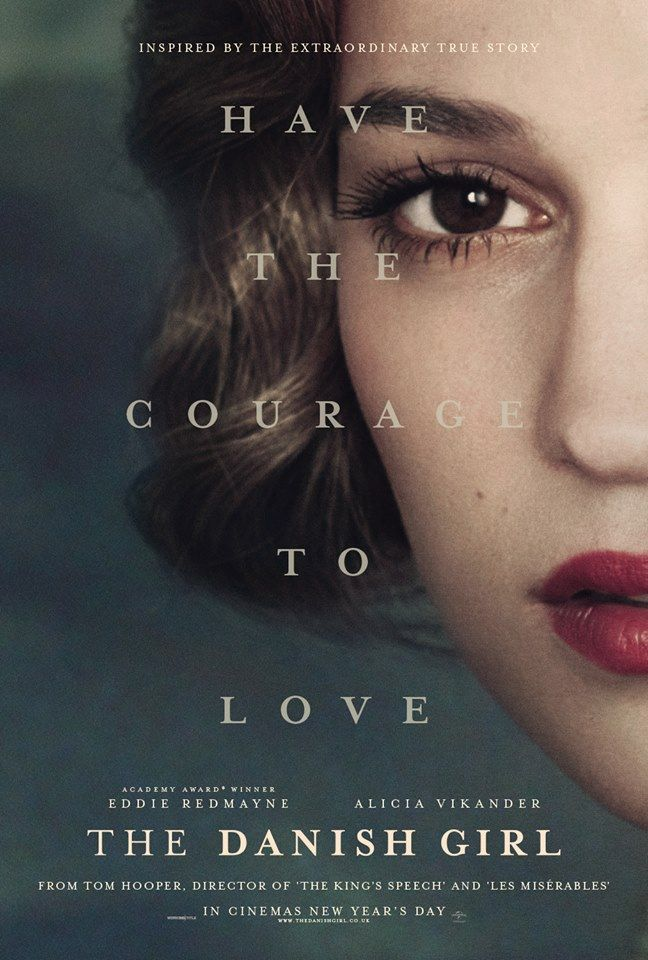 We agreed that this was a really well done movie.  The rating went from a 5 to the highest a 8.5, though my rating of the overall movie was a 7, I gave the art direction a ten.  Every frame of the movie was visually stunning.  Alicia Vikander was a marvel.  What a great actress.