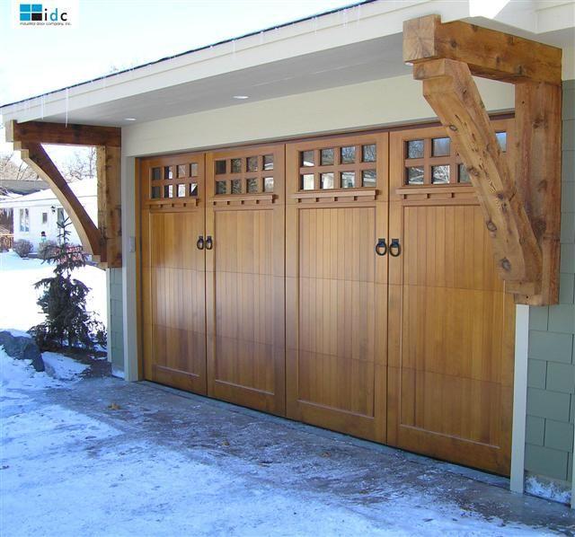 69 Best Garage Doors Images On Pinterest Arquitetura Carriage