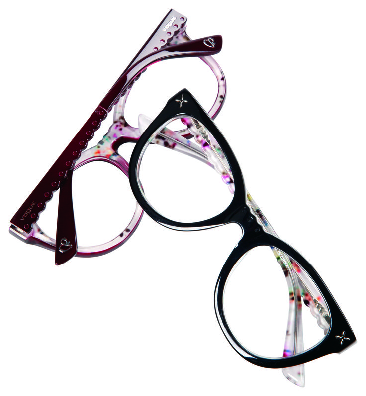 17 Best images about Eye glasses on Pinterest Tom ford ...