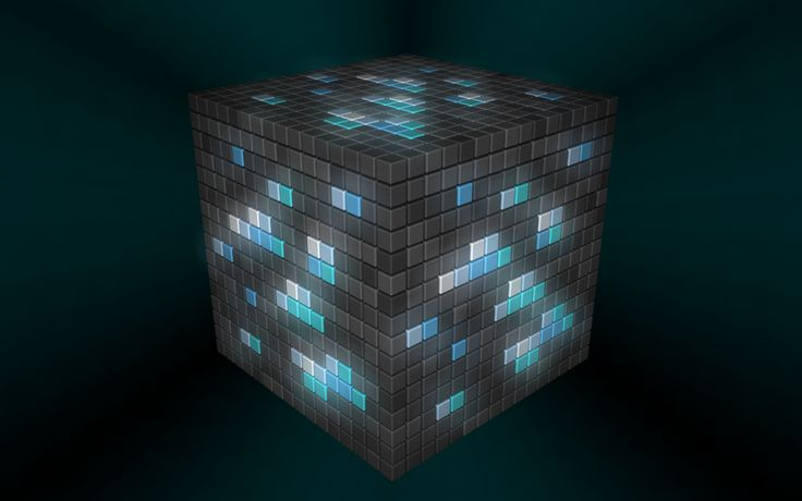 minecraft wallpaper | 35 Awesome Minecraft wallpapers in HD | #1 Design Utopia Trend