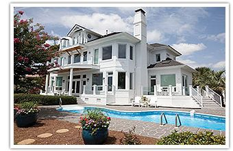 Homes for Sale Wilmington NC | Wilmington NC Real Estate