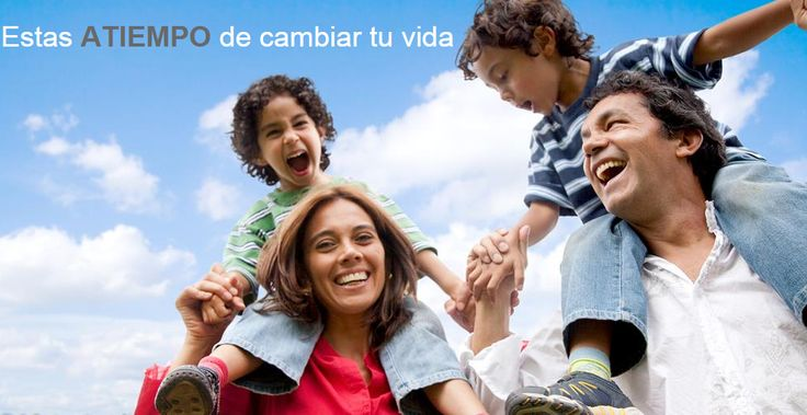 http://atiempoadicciones.com/ - #CENTRO DE #TRATAMIENTO DE #ADICCIONES EN #MADRID - #ATIEMPO #ADICCIONES es tu #centrodetratamiento de #adicciones en #Madrid. Visitanos en Madrid. #Centrodeadicciones, Centro de adicciones #madrid. www.atiempoadicciones.com