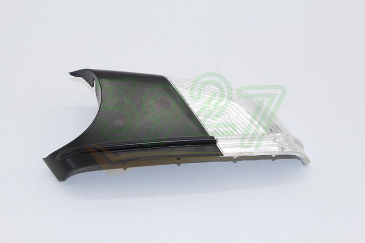 $16.24 (Buy here: https://alitems.com/g/1e8d114494ebda23ff8b16525dc3e8/?i=5&ulp=https%3A%2F%2Fwww.aliexpress.com%2Fitem%2FRearview-Mirror-Side-Marker-Light-Side-Turn-Signal-Steering-Lamp-For-VW-Polo-Skoda-Octavia-2005%2F32659966734.html ) Rearview Mirror Side Marker Light Side Turn Signal Steering Lamp For VW Polo Skoda Octavia 2005-2009 for just $16.24