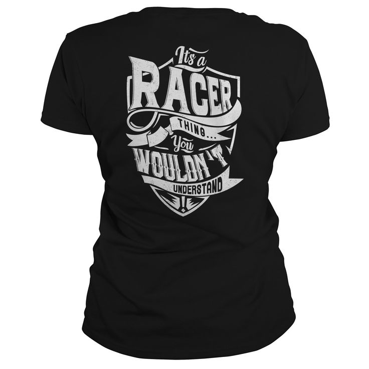 RACER #gift #ideas #Popular #Everything #Videos #Shop #Animals #pets #Architecture #Art #Cars #motorcycles #Celebrities #DIY #crafts #Design #Education #Entertainment #Food #drink #Gardening #Geek #Hair #beauty #Health #fitness #History #Holidays #events #Home decor #Humor #Illustrations #posters #Kids #parenting #Men #Outdoors #Photography #Products #Quotes #Science #nature #Sports #Tattoos #Technology #Travel #Weddings #Women