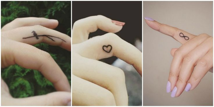 Dyskretny-tatuaz-na-palcu.jpg (2400×1200)