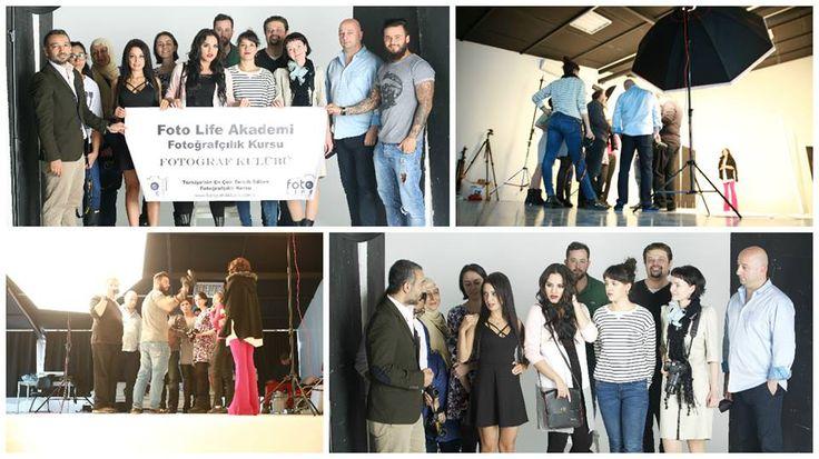 25 Ekim İleri Fotoğrafçılık Eğitimi -  www.fotografcilikkursu.com.tr #fotolifeakademi #fotoğrafçılık #fotoğrafçılıkeğitimi