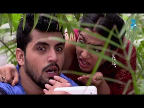Zee tv drama serial | Jamai  Raja episode 533 | This story is aired on  zee tv on 4 august 2014 is was produced by Akshay Khumar