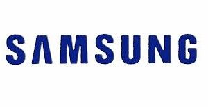 Samsung plans this year to flood the market with tablets, seven-inch model will cost $129 http://yournewsticker.com/2014/01/samsung-plans-year-flood-market-tablets-seven-inch-model-will-cost-129.html