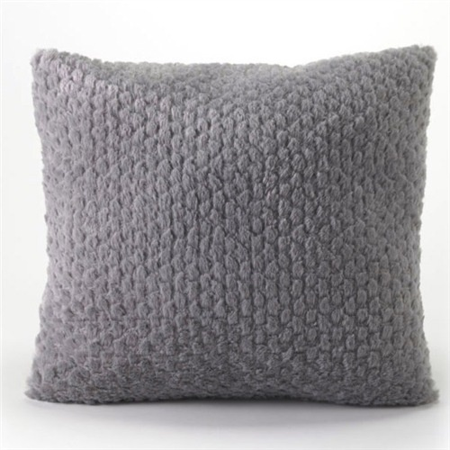 Collection Russian - Coussin - Bouclair