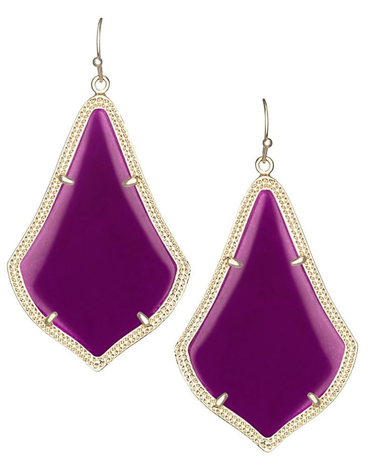 18 Best KENDRA SCOTTS STORE COLLECTION Images On