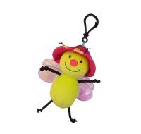 BeeBug